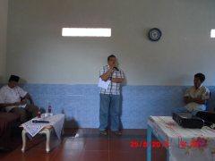 Ahmad Faisol Medialink