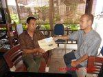 Newsletter Di Kom Trikarso Sruweng