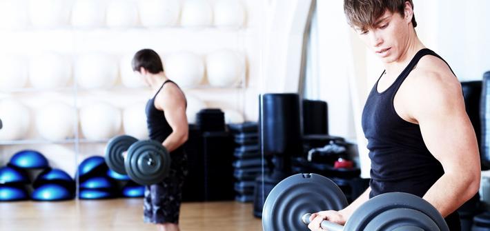 Fakta Pentingnya Protein Bagi Anda yang Kesulitan Menambah Massa Otot – K3D  KEBUMEN